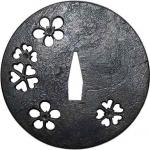 tsuba-8