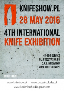 knife show-04