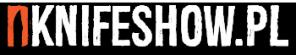 Knifeshow Logo